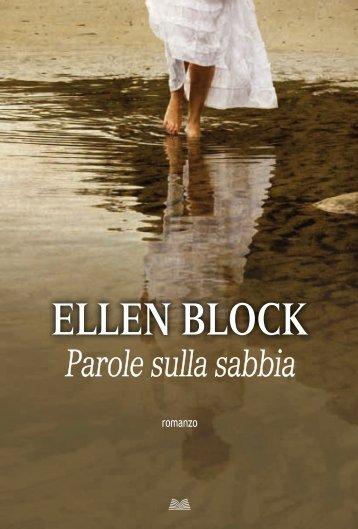 ELLEN BLOCK - piemmedirect.it