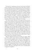 ELLEN BLOCK - piemmedirect.it - Page 6