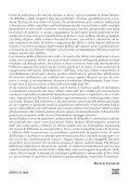 Israele e Palestina - Lega Missionaria Studenti - Page 5