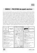 Israele e Palestina - Lega Missionaria Studenti - Page 6
