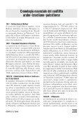 Israele e Palestina - Lega Missionaria Studenti - Page 7