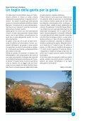 Comune di Fornace - Page 3