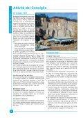 Comune di Fornace - Page 4