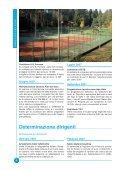 Comune di Fornace - Page 6