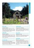 Comune di Fornace - Page 7