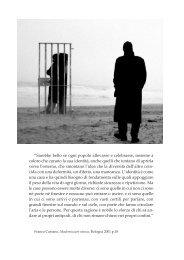 qdpd n 5.pdf - Collegio San Giuseppe - Istituto De Merode