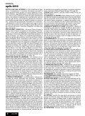 sotto i due figli a donna - Una città - Page 2