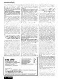 sotto i due figli a donna - Una città - Page 4