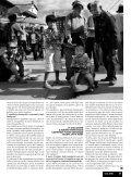 sotto i due figli a donna - Una città - Page 5