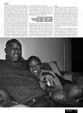 sotto i due figli a donna - Una città - Page 7