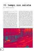 Taccuino all'Idrogeno – Numero 15 - Page 4
