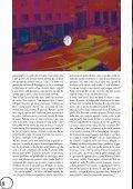 Taccuino all'Idrogeno – Numero 15 - Page 6