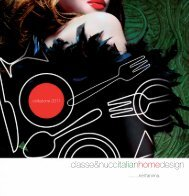 Scarica il catalogo - Casabella