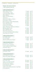 La scuola adotta un monumento - Città di Torino - Page 5