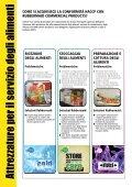 Attrezzature per il servizio degli alimenti - Rubbermaid - Page 2