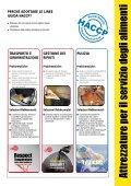 Attrezzature per il servizio degli alimenti - Rubbermaid - Page 3