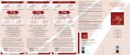 Preisliste Download - Hotel Tyrol Alpenhof
