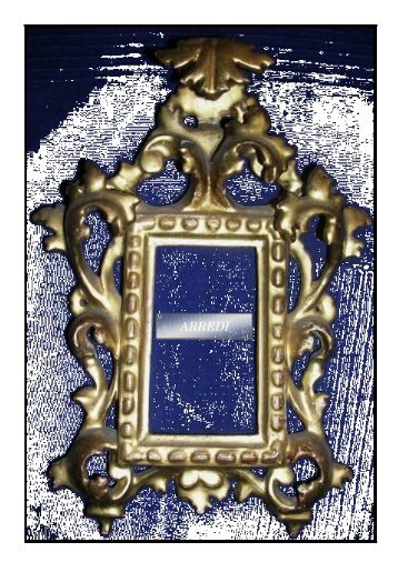 catalogo arredi - fontaniniantiquariato