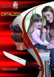 L'intramontabile - Coltellerie Paolucci Snc