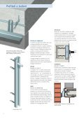Channel & Bolt 20pp Italian new web inside:1/1693 Channel & Bolt ... - Page 4