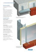 Channel & Bolt 20pp Italian new web inside:1/1693 Channel & Bolt ... - Page 5