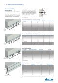 Channel & Bolt 20pp Italian new web inside:1/1693 Channel & Bolt ... - Page 7