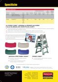 Seggiolone Sturdy Chair - Grupposds.it - Page 4