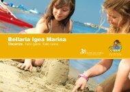 Scarica il catalogo - Hotel Bellaria Igea Marina