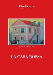 download - Rino Vaccaro