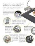 Tavoli di finitura versatili ed efficienti per packaging ... - Esko - Page 2