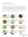 Tavoli di finitura versatili ed efficienti per packaging ... - Esko - Page 4