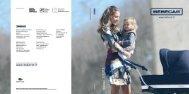 catalogo on line - Azur