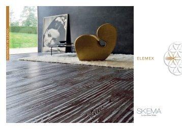 Download Catalogo ELEMEX