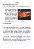 Il fotovoltaico - (USL) di Rimini - Page 3