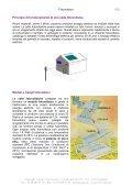 Il fotovoltaico - (USL) di Rimini - Page 5