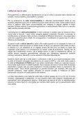 Il fotovoltaico - (USL) di Rimini - Page 6