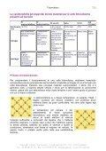 Il fotovoltaico - (USL) di Rimini - Page 7