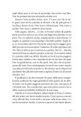 Leggi l'inizio del libro - Giunti - Page 6
