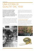 Catalogo GIARDINAGGIO 2013 - Fiskars - Page 2