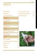 Catalogo GIARDINAGGIO 2013 - Fiskars - Page 3