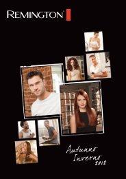 Catalogo 2012 - MLP sas