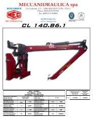 CL 140.86.1 - 2012 - OK.DYN4f43ba342b881.pdf - Meccanidraulica