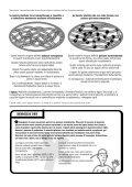 Plastics in the classroom - Italy - Intruduzione alle ... - PlasticsEurope - Page 6