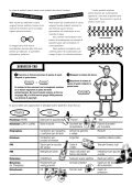 Plastics in the classroom - Italy - Intruduzione alle ... - PlasticsEurope - Page 7