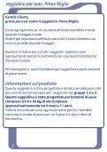 Prime Miglia.cdr - Page 2