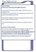 Prime Miglia.cdr - Page 3