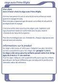 Prime Miglia.cdr - Page 4