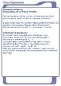 Prime Miglia.cdr - Page 5