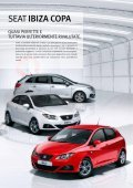 SEAT COPA - Promoauto - Page 4