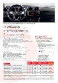 SEAT COPA - Promoauto - Page 5